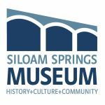 Museum logo - new in 2015 B Opens in new window